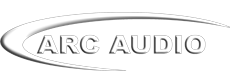 BW-Arc_Audio_White