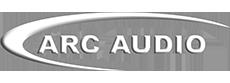 BW-Arc_Audio_White
