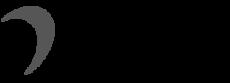 BW-DiamondAudio-Logo-HIFI