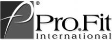 BW-Pro_Fit_logo