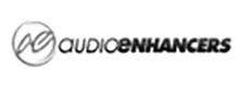 BW-audio-enhancers-new