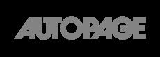 BW-logo_autopage