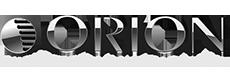 BW-logo_orionnew