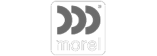 BW-morel