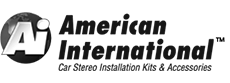 BW-new-american-international-logo-new