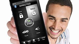 Viper-Smart-Start-New-Tech