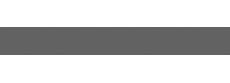 Bw-2014_NEWGORHINO_Logo_Final_B-W-G