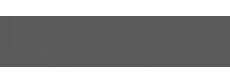 Bw-AVS-Logo