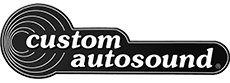 Bw-CustomAutoSound_Logo