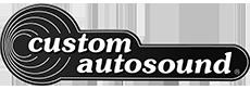 Bw-CustomAutoSound_Logo
