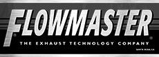 Bw-Flowmaster-Logo