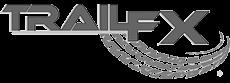 Bw-TrailFX-logo-1