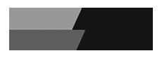 Bw-k-n-eps-vector-logo