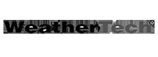 Bw-logo-weathertech